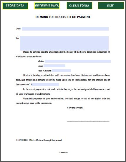 promissory note template arizona free promissory note template arizona free template design