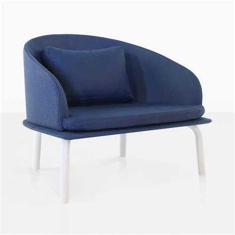outdoor furniture atlanta 100 teak outdoor furniture atlanta amazonia aruba teak 5