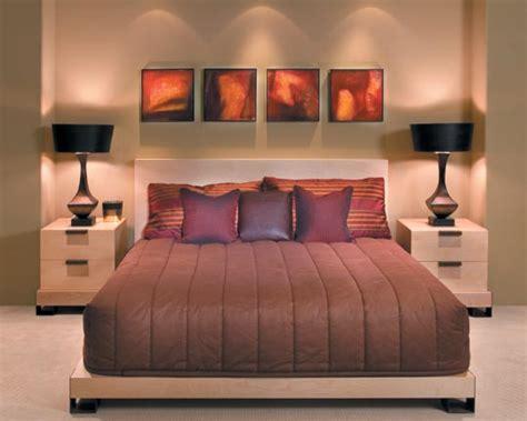 Interior Design Master Bedroom Master Bedroom Interior Design Ideas Plushemisphere