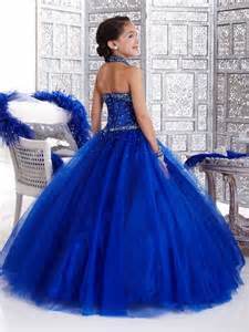 prom dresses for 4 year olds woman best dresses