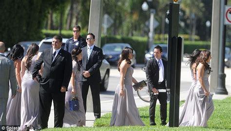 beach wedding attire for guest – 27 Beach Wedding Groom Attire Ideas   Mens Wedding Style