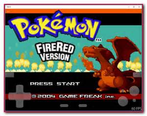 15 images of pokemon fire red free games pokemon animation gallery