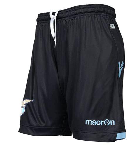 Jersey Lazio Phantom Black 15 16 new lazio away jersey 2015 2016 black ss lazio alternate