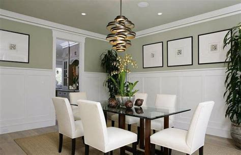 beadboard dining room 17 best images about bead board wainscoting ideas on