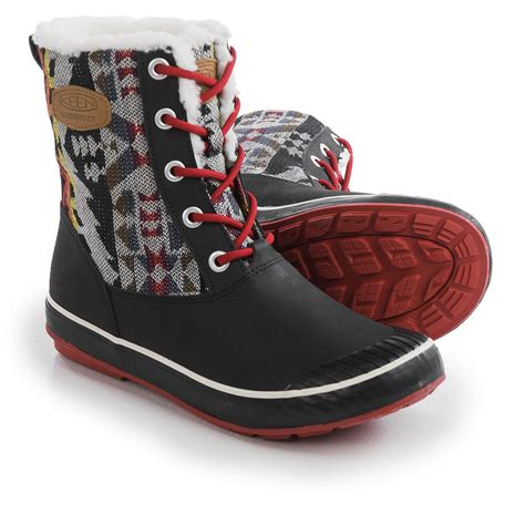 keen elsa duck boots for save 38
