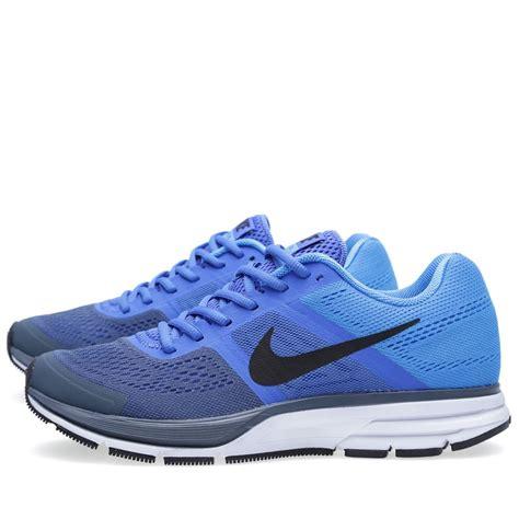Nike Azr Vegasus nike air pegasus 30 prize blue black