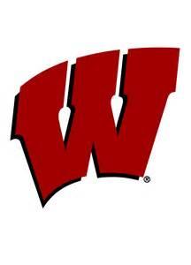 wisconsin badgers colors wisconsin s clark wins wcha offensive player of the week award