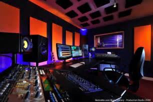 Music Studio Music Studio Www Galleryhip Com The Hippest Pics