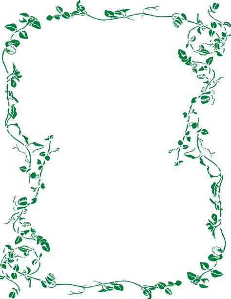 unique military tattoo designs vector cdr 187 free vector best garden clip art borders image 187 clip art designs