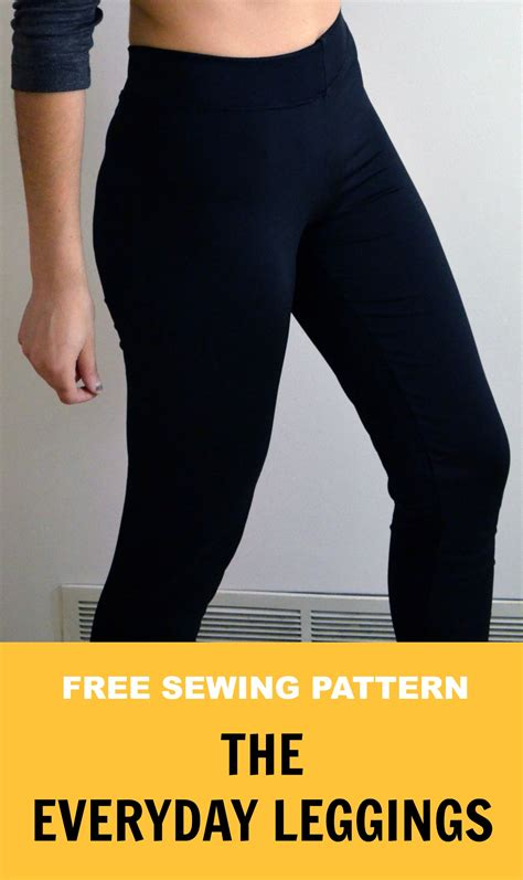 yoga pants with skirt pattern free pattern alert 15 pants and skirts sewing tutorials