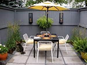Courtyard Gardens Ideas Ideas For Courtyard Gardens And Basement Gardens