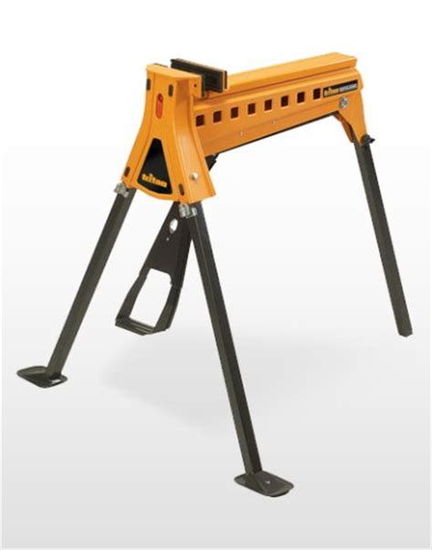 Jawhorse Triton Sja200 Superjaws Workbench