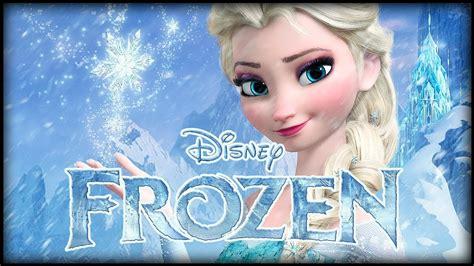film elsa dan jack bahasa indonesia frozen doovi