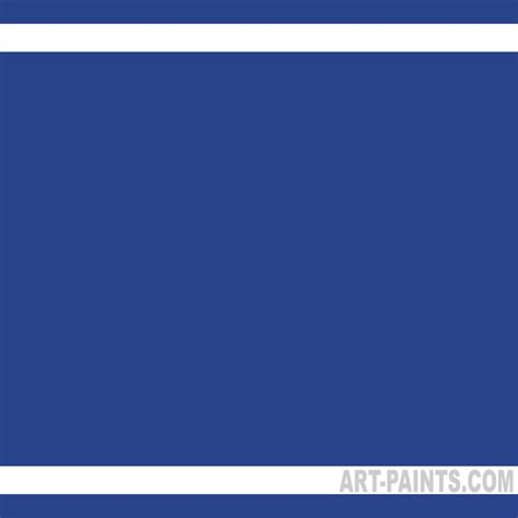 delft blue horadam aquarell watercolor paints 482