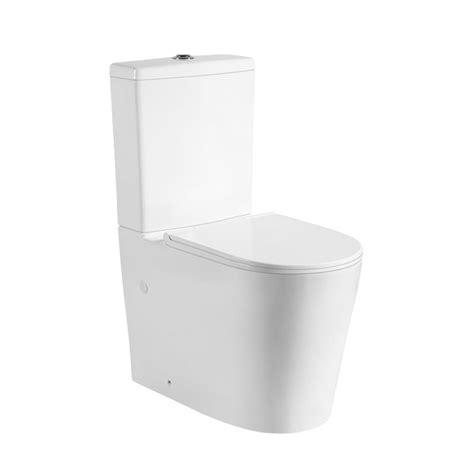 kdk bathroom products kdk bathroom products kdk 022 homeware wholesaler