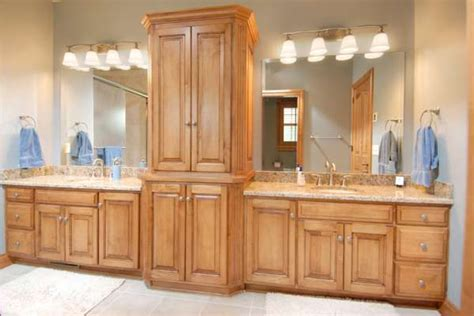 Bathroom Vanities Jacksonville Florida by 25 Creative Bathroom Vanities Jacksonville Eyagci