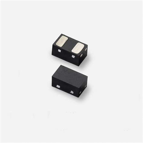 tvs diode for automotive automotive qualified tvs diode arrays littelfuse