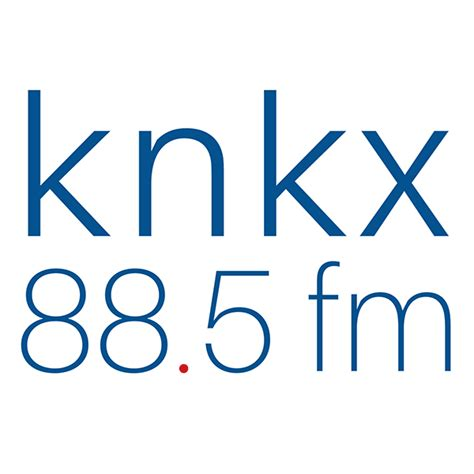 knkx your connection to jazz blues and npr news how hazing becomes a culture and how to fight it knkx