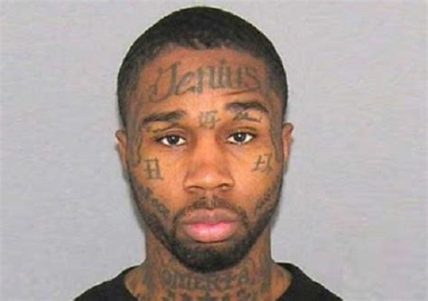 forehead tattoo genius forehead cool tattoos