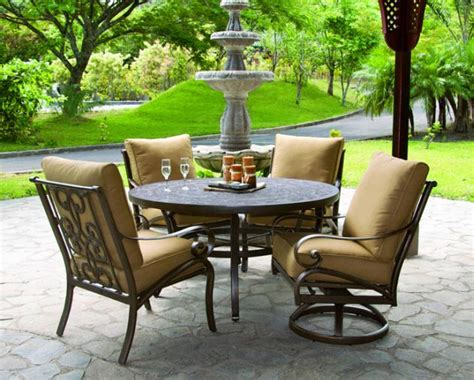 patio furniture clearwater fl patio furniture outdoor furniture sets on sale at