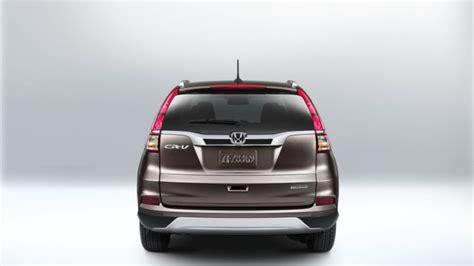 honda airbags honda recalls airbags models