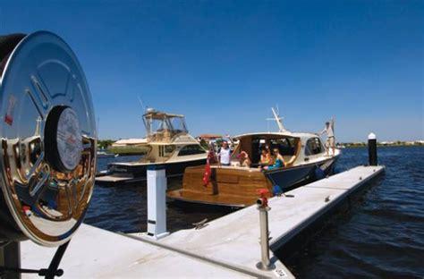marina berth moreton bay for sale marina berths and - Boat Mooring Moreton Bay