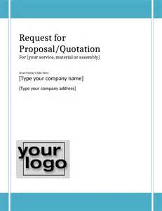 request for bids template request for template free printable request for
