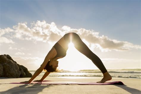 imagenes de yoga y vodka yoga para mantener en forma cuerpo mente y alma cosas