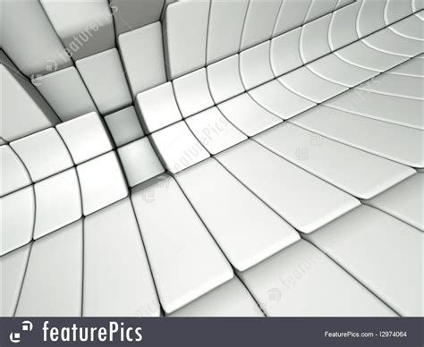 Architectural Plans Online Architecture 3d Abstract Architectural Background Stock