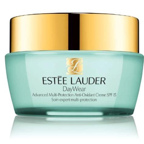 Moisturizer Estee Lauder est 233 e lauder moisturizer products i
