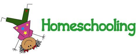 program for homeschool families baraboo library