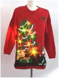 Light Up Christmas Jumpers Christmas Jumpers » Home Design 2017