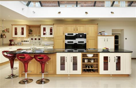 kitchen design sheffield 100 kitchen design sheffield 145 charlotte road