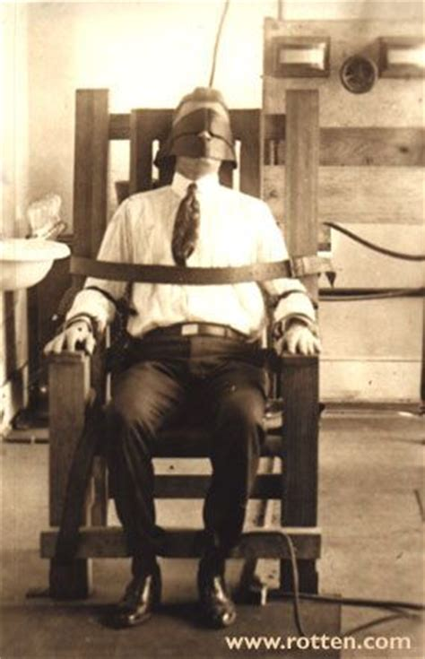 history of pin up ted ted bundy electric chair also see these accounts of the