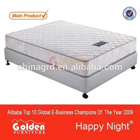 Used Mattress For Sale by Comfortable Hotel Mattress Used Mattresses For Sale 8836 1