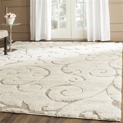 home decorators outlet rugs 28 images abstract rugs