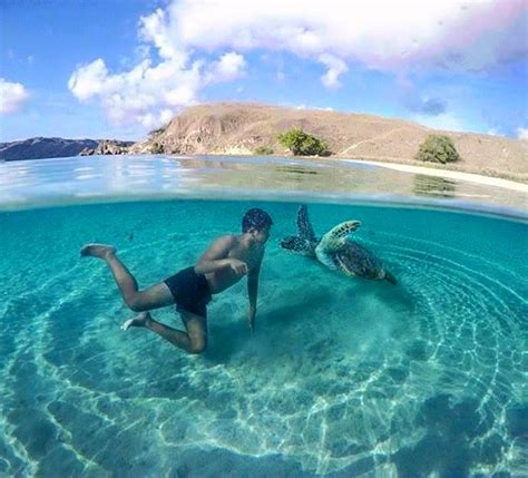 hidden paradise  indonesia gotravela indonesia