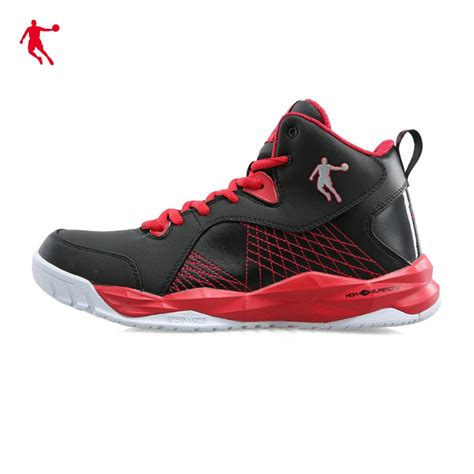 cheap basketball shoes for 2015 new high quality china cheap basketball shoes