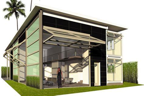 logical homes jetson green logical homes next generation prefab