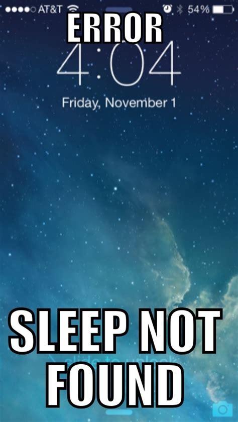 Need Sleep Meme - who needs sleep meme newhairstylesformen2014 com