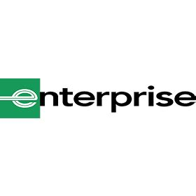 enterprise rent  car coupons promo codes sep  honey