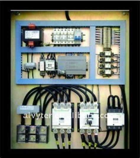 Kompresor Udara sekrup rotary kompresor udara untuk baja buy rotary kompresor sekrup udara kompresor sekrup