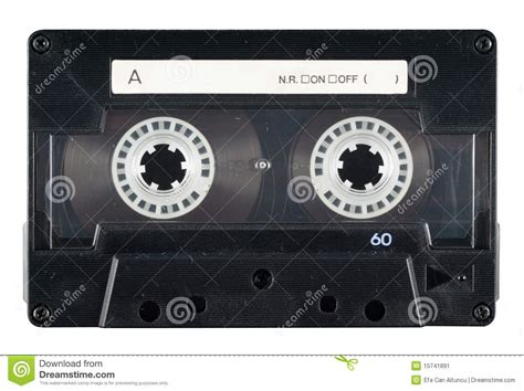 7 Audio Cassettes And 3 Video Cassettes by Cassette Tape Stock Image Image Of Cassette Hifi Analog