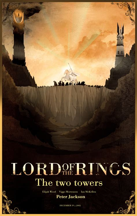 the two towers lord 0007203551 funny quotes two towers lotr quotesgram