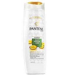 Sho Pantene Hair Fall 8 best pantene pro v shoo images on hair