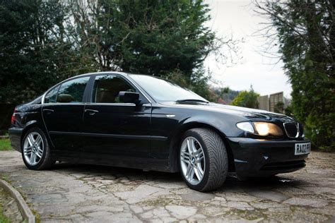 how cars work for dummies 2002 bmw 5 series free book repair manuals bmw 330d se auto 2002 review