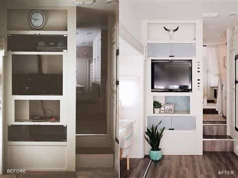 cer remodel ideas rv ideas renovations rv remodel ideas photo albums