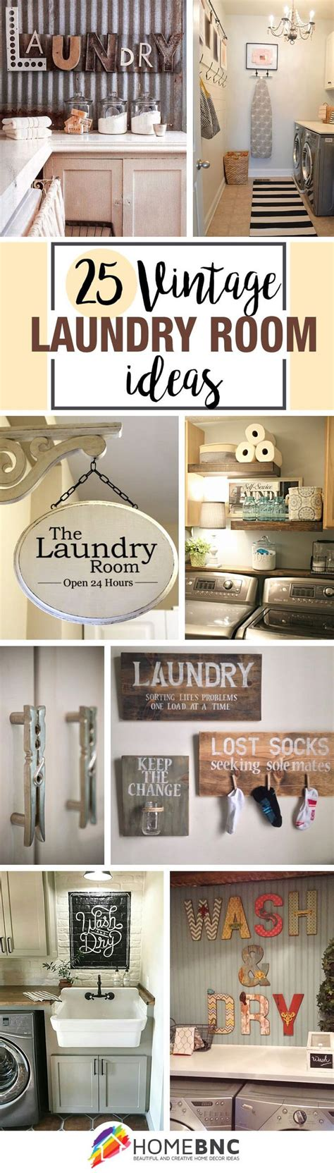 best vintage laundry ideas on vintage laundry