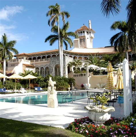 inside mar a lago the best 28 images of inside mar a lago photos donald s