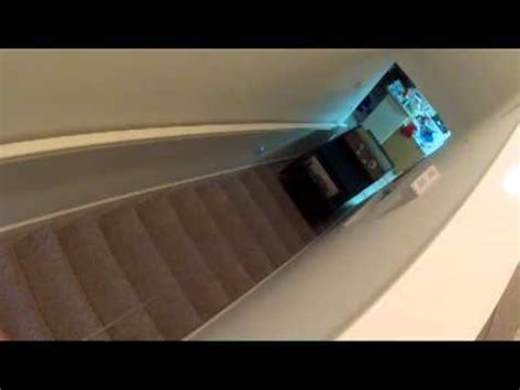 how to move a couch upstairs how to get an arcade machine up the stairs youtube